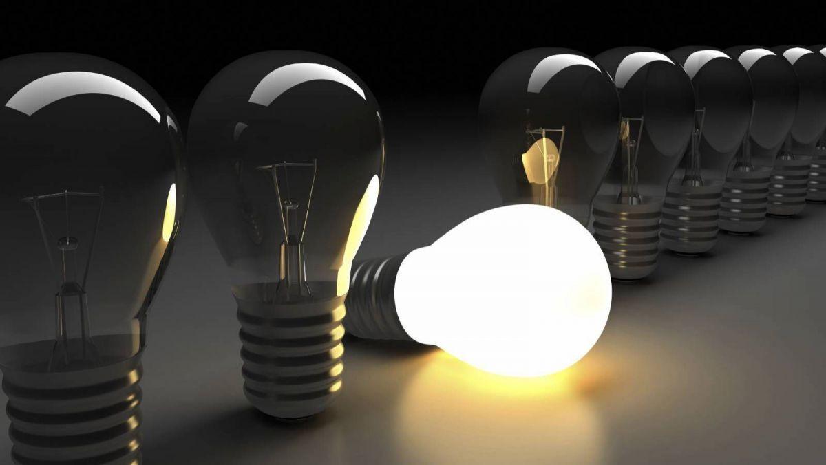 """ANRE a redus prețul energiei electrice furnizate de S.A. """"Energocom"""""""