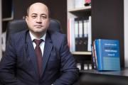 Avocații au ales. Dorin Popescu a câștigat mandatul  în funcția de decan al Baroului Chișinău