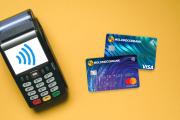 Moldindconbank este în continuare lider pe piața cardurilor din Republica Moldova