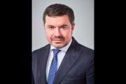 Alexandru Țurcan a fost ales în funcția de prodecan al Baroului Chișinău