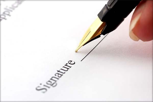 Semnarea contractului de asistență juridică pentru reprezentarea intereselor statului în dosarul Avia Invest, pasată între instituții