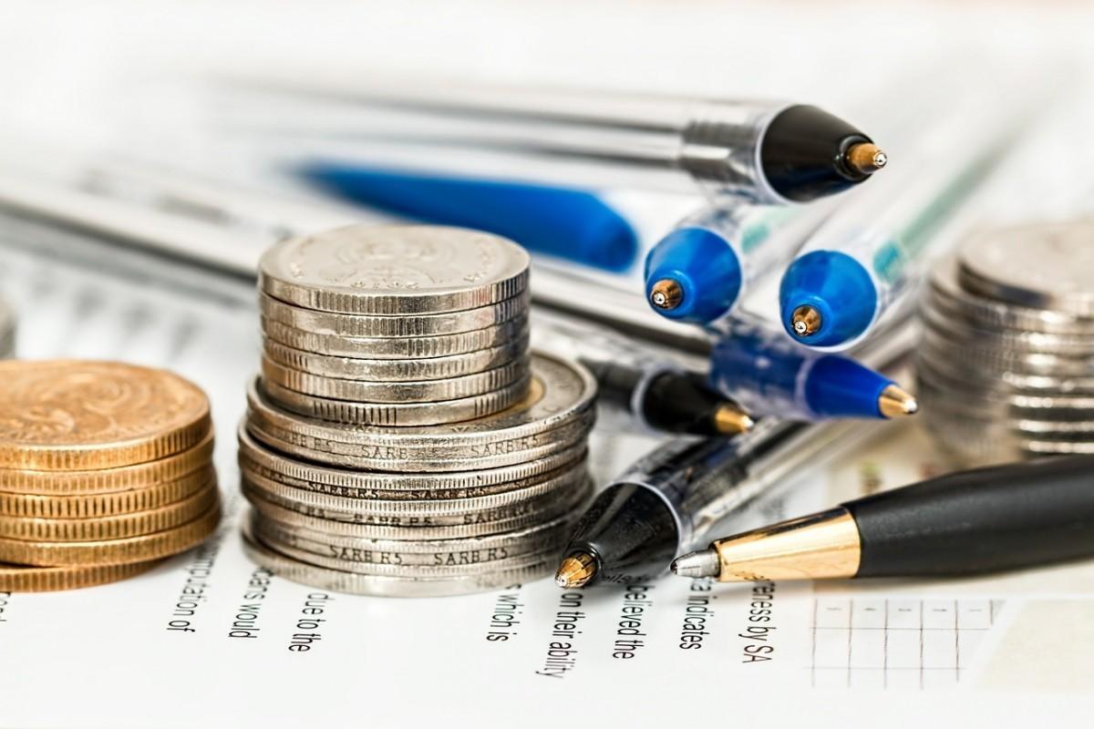 Veniturile obținute ca dobândă a depozitelor vor fi impozitate
