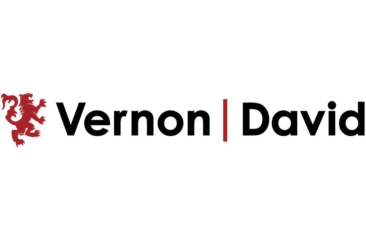 Vernon   David angajează avocat. Care sunt condițiile