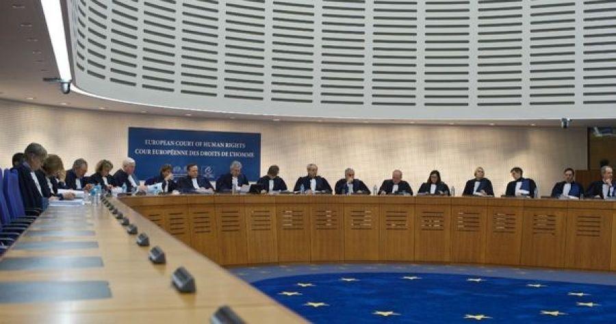 Ministerul Justiției se pregătește, din nou, pentru a desemna candidatul la funcția de judecător CtEDO din partea Republicii Moldova