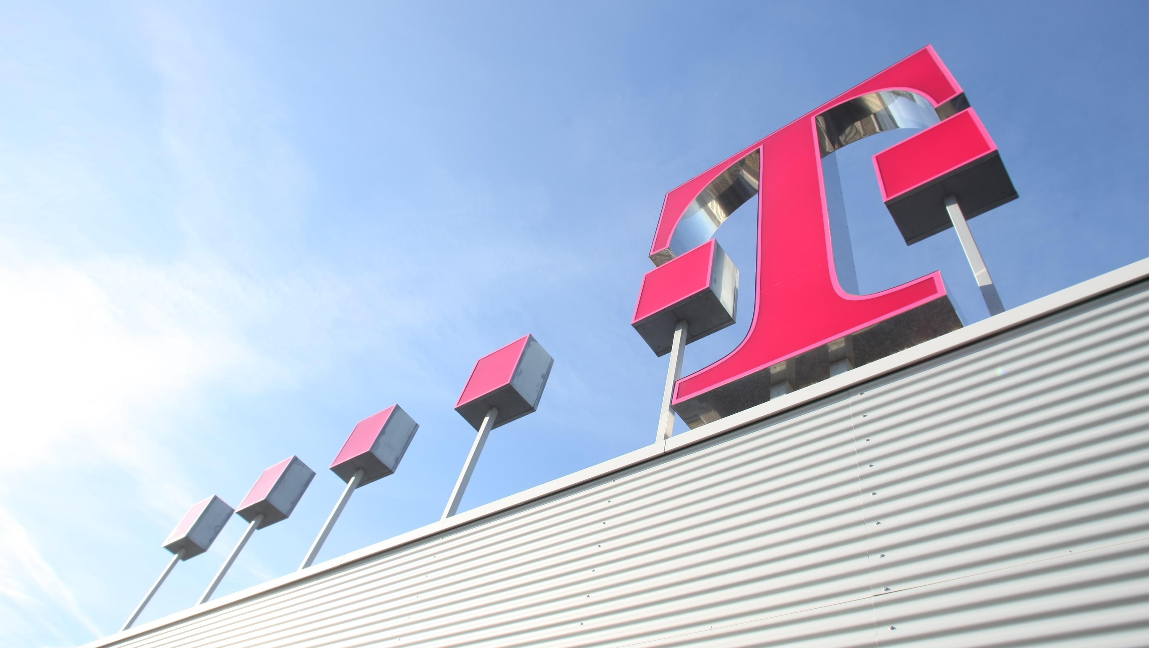 Deutsche Telekom a testat antene de telefonie mobilă în stratosferă