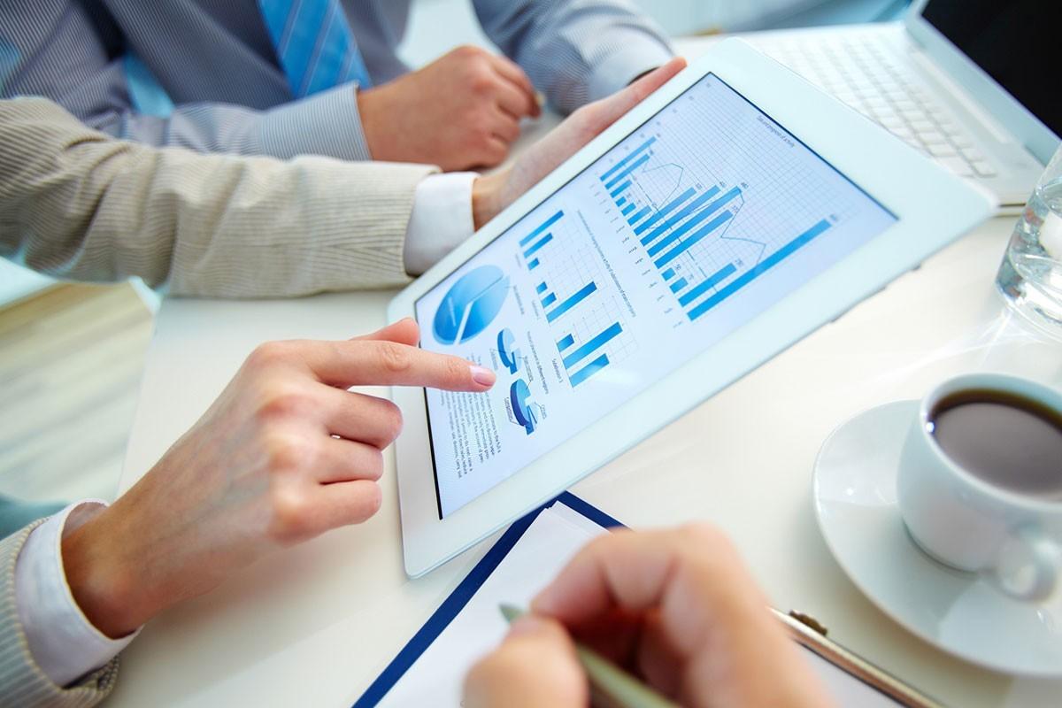 Juriștii, informați despre noile prevederi legislative privind insolvabilitatea