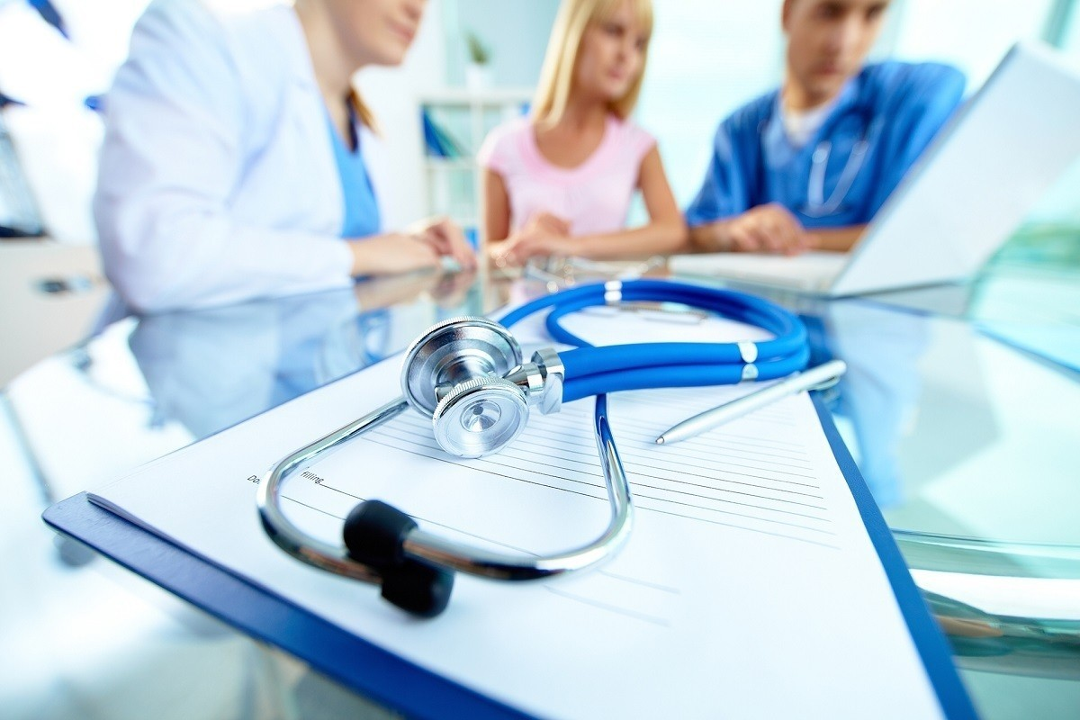 Autoritățile vor să lanseze un sistem informațional integrat de monitorizarea a datelor despre asigurările medicale. Ce presupune