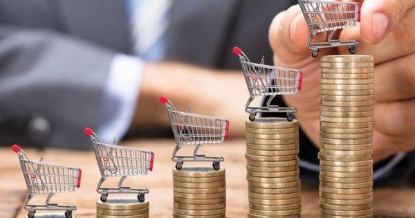 Inflația va scădea, până la sfârșitul anului, iar ulterior va spori. Prognozele BNM