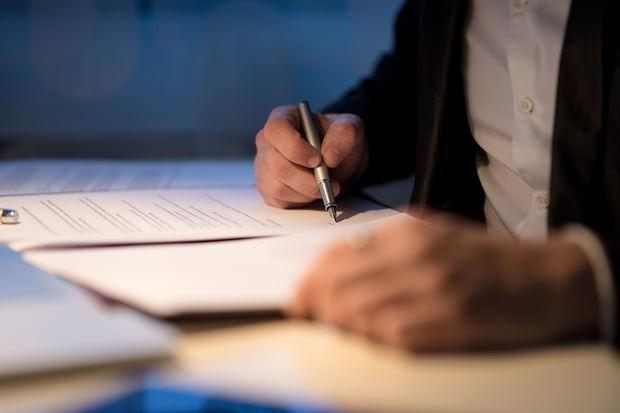 Câștigătorii procedurilor de achiziții vor fi obligați să prezinte o Declarație privind lipsa condamnării pentru activități criminale, de corupţie sau spălare de bani
