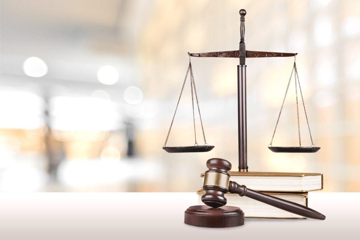 O persoană a cerut recuzarea tuturor judecătorilor din Moldova și strămutarea cauzei, în care este implicată, într-o altă țară