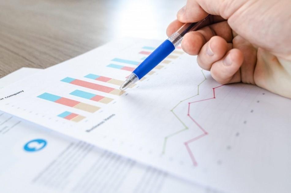 Cifra de afaceri în comerţ şi servicii în perioada ianuarie-septembrie: Comerțul a înregistrat creșteri, iar serviciile descreșteri