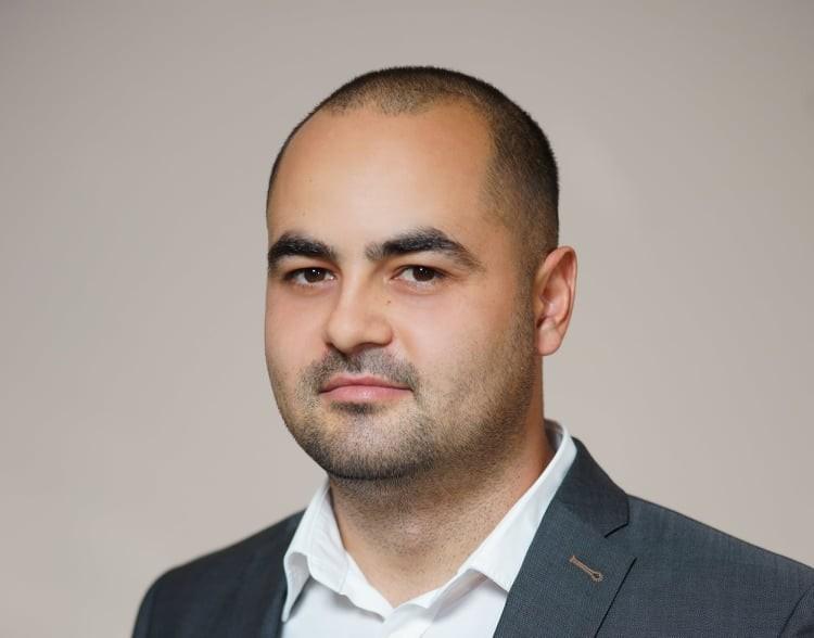 Vadim Vintilă, AGE: MPower reduce eforturile financiare și de timp ale cetățenilor, atunci când oferă împuterniciri de reprezentare