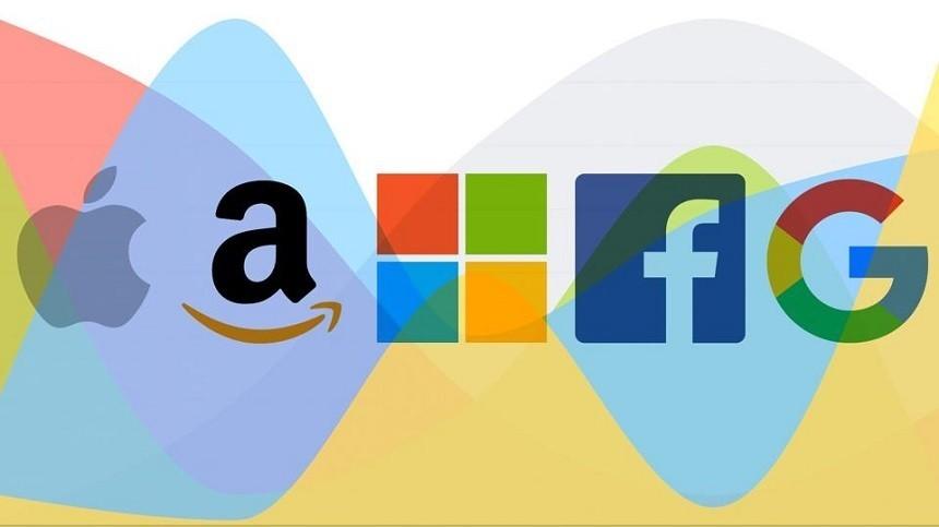 Franţa a notificat marile companii din sectorul tehnologiei, între care Facebook şi Amazon, că în decembrie trebuie să plătească taxa pe servicii digitale