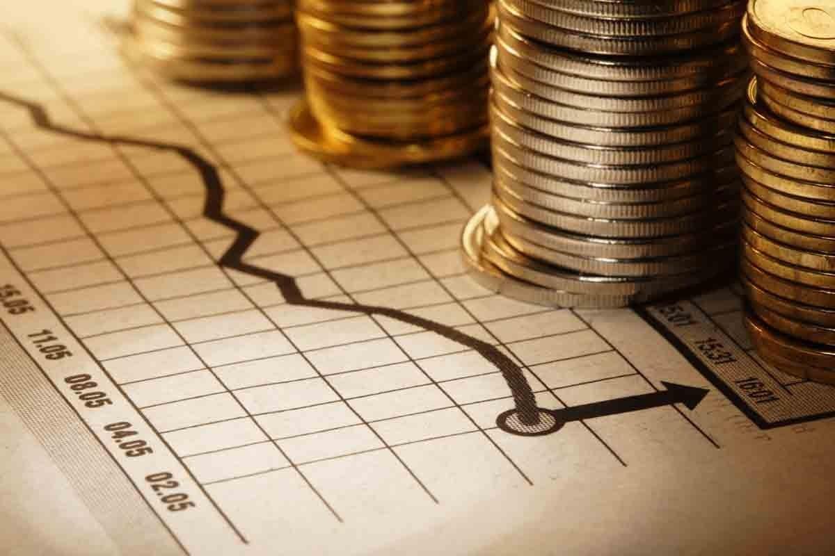 Investiţiile în active imobilizate au scăzut