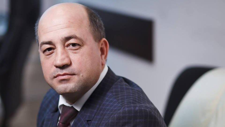 Decanul Dorin Popescu reacționează la acuzațiile aduse de Emanoil Ploșniță în adresa membrilor Consiliului UAM