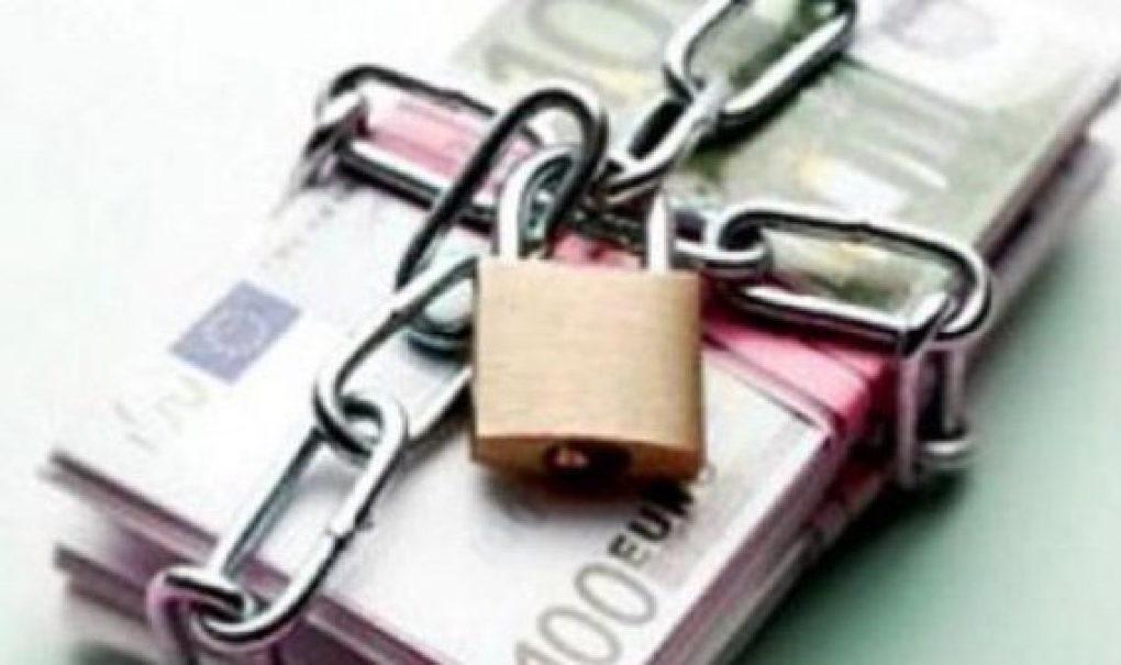 Nouă entități vor avea dreptul să evalueze în acest an bunurile sechestrate de către Serviciul Fiscal