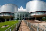 CtEDO a acordat despăgubiri în valoare de 5.000 euro pentru o companie căreia nu i-a fost achitată dobânda de întârziere pentru executarea tardivă a unei hotărâri judecătorești