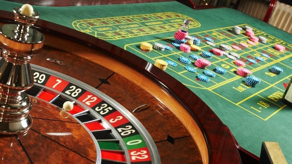 ASP are atribuții noi în domeniul organizării şi desfăşurării jocurilor de noroc