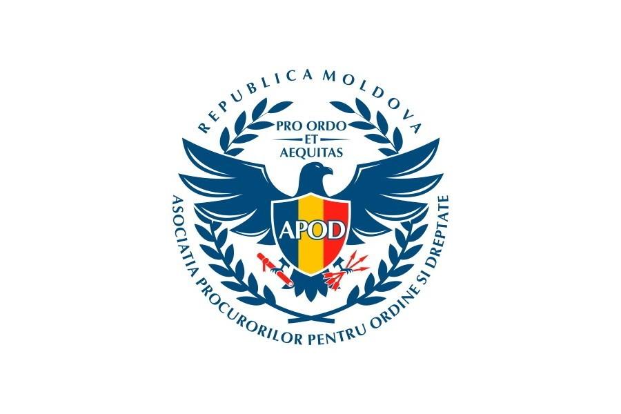 (INTERVIU) Iurii Lealin: Noi am creat o Asociația Procurorilor pentru Ordine și Dreptate deoarece simțim necesitatea unor schimbări profunde și calitative în Procuratură