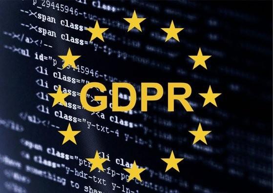 Protecția datelor: amenzi de 307 milioane de euro ȋn Europa, în 2020. Internetul și e-commerce - cele mai mari amenzi