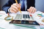 Noutăți legislative în domeniul veniturilor populației, în vigoare de la 1 ianuarie