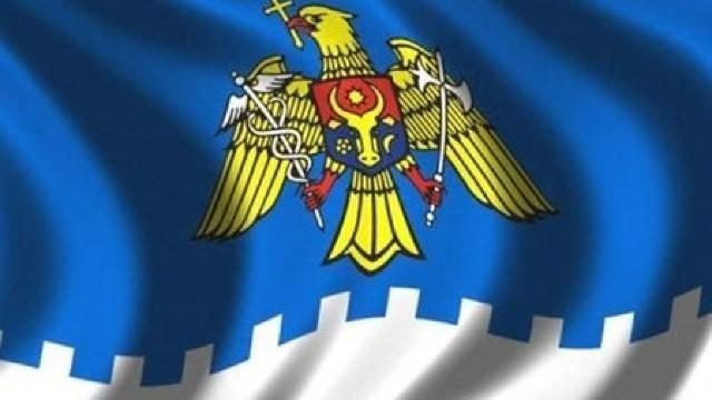 Din 1 februarie, autorizația de antrepozit vamal va fi eliberată doar prin sistem electronic
