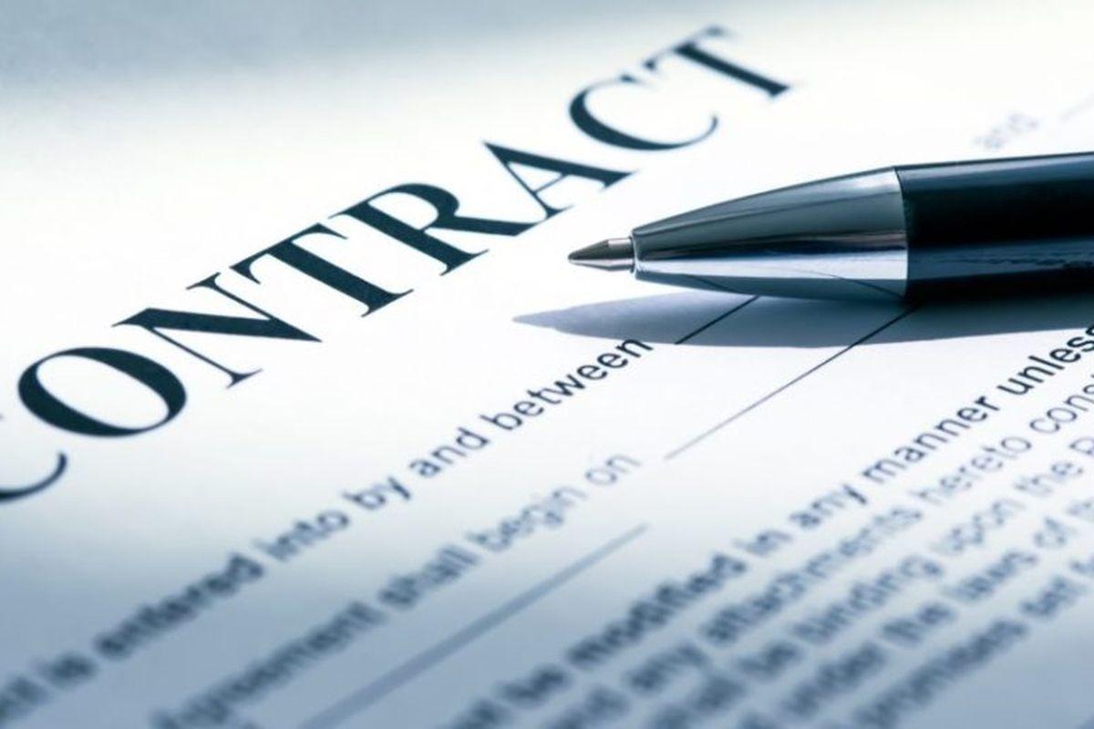 1.550 contracte de locațiune au fost înregistrate la Fisc  în prima lună a acestui an