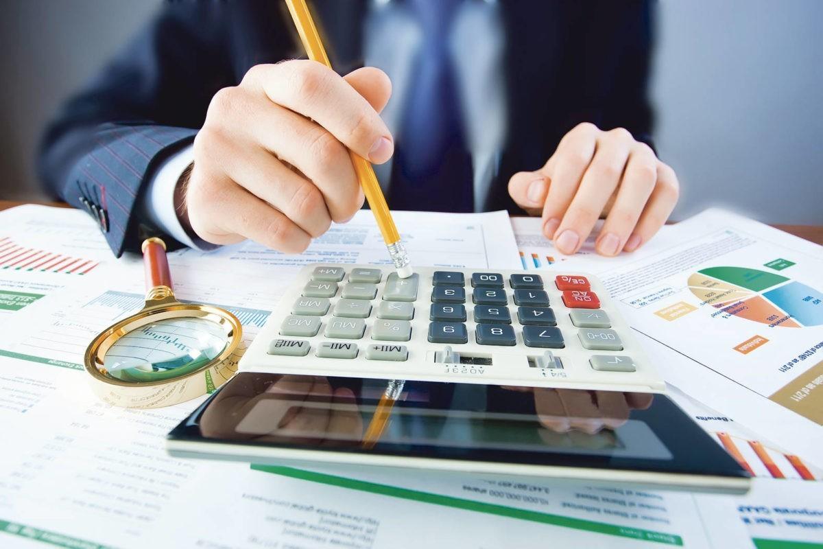 Fiecare a zecea procedură de achiziție publică este contestată la ANSC