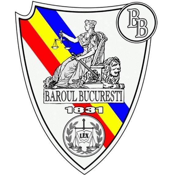 Avocații Baroului Chișinău se solidarizează cu cei din Baroul București, în contextul lipsei de motivare a condamnării unor avocați pentru simpla exprimare a poziției juridice profesionale