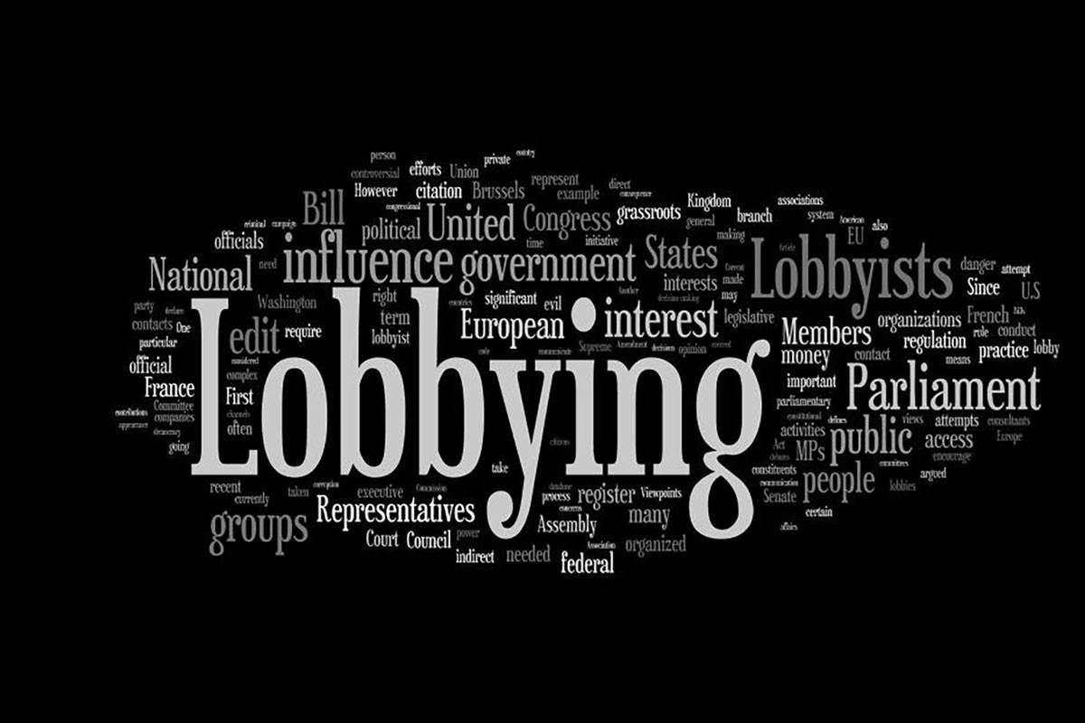 România: Proiectul care ar fi reglementat lobby-ul a fost respins definitiv de deputați