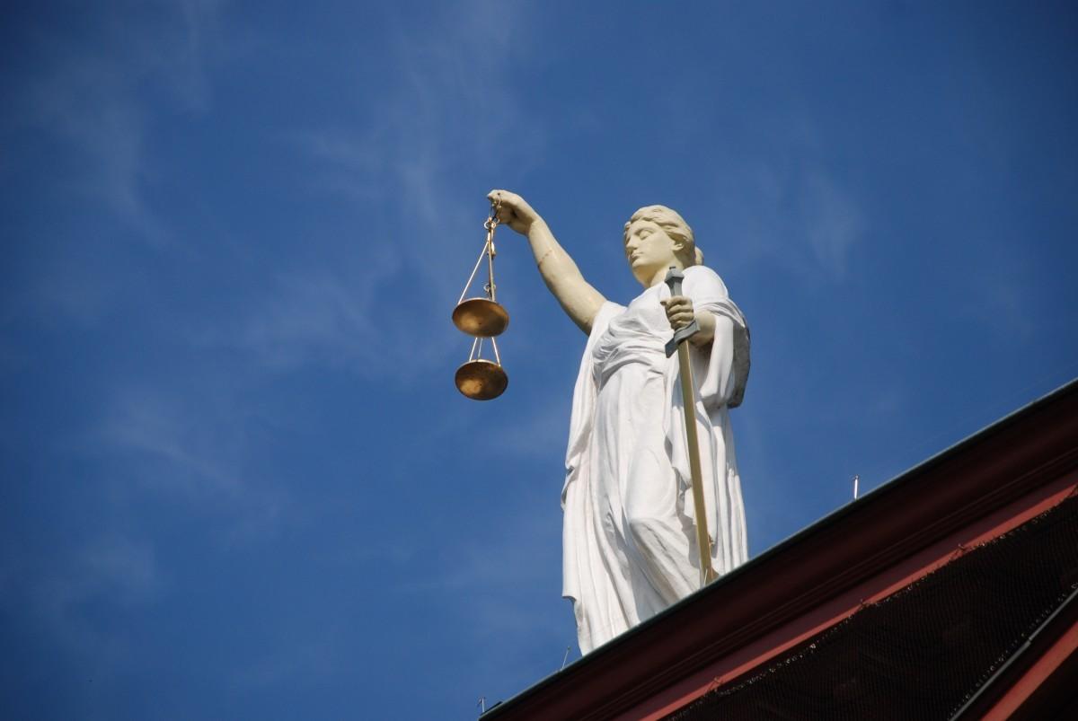 Atenție! Regimul special de lucru în cadrul Judecătoriei Chișinău a fost prelungit