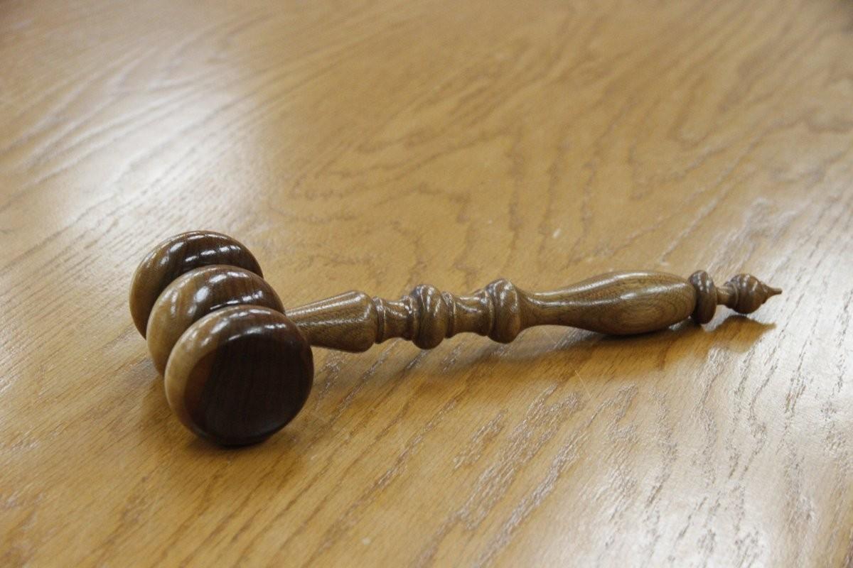 Acțiunile statutului în 15 întreprinderi vor fi vândute la licitație până la sfârșitul lunii
