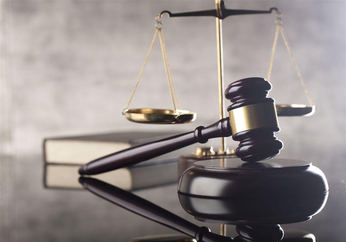 Concurs pentru selectarea a 2 reprezentanți ai societății civile în Colegiul pentru selecția și cariera judecătorilor