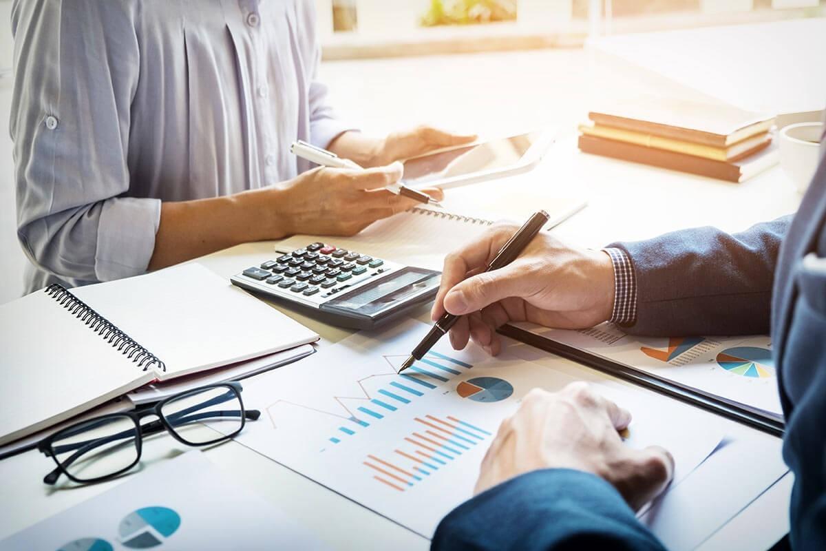 Programul de subvenționare a dobânzilor și cel de rambursare a TVA au fost extinse