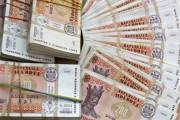 Schimbul bancnotelor/monedelor necorespunzătoare circulației. Cine și cum le poate înlocui