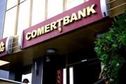 Acționarii COMERŢBANK au fost convocați la Adunarea generală ordinară anuală
