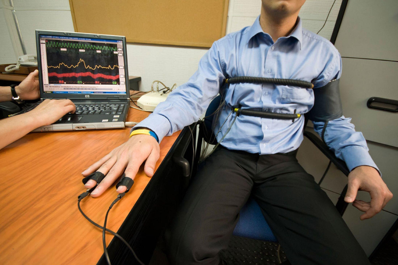 Testarea la detectorul comportamentului simulat. Cadrul de reglementare va fi modificat