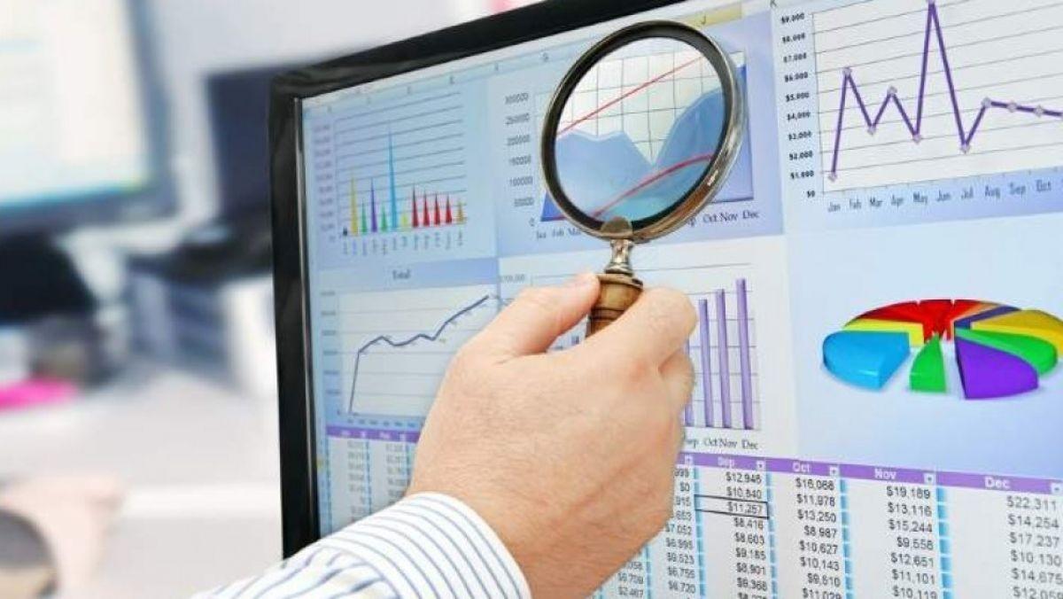 Cadrul normativ din domeniul financiar bancar și nebancar va fi revizuit pentru a reglementa  atacurile de tip raider