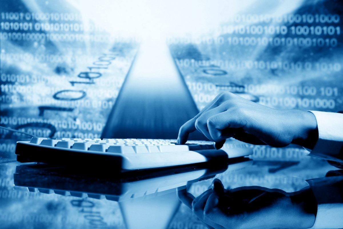 Exporturile IT din Moldova, în creștere cu aproape un sfert