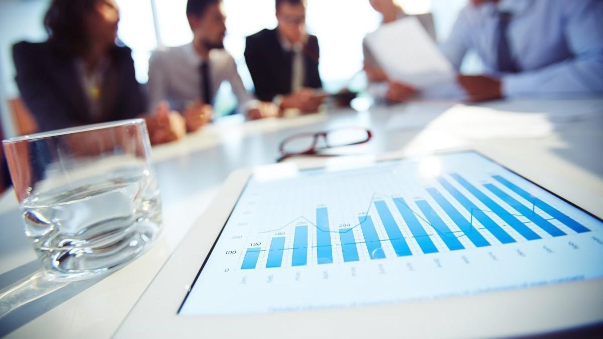 Cadrul normativ cu privire la controlul de stat asupra activității de întreprinzător în domeniile de control ale ISM va fi modificat