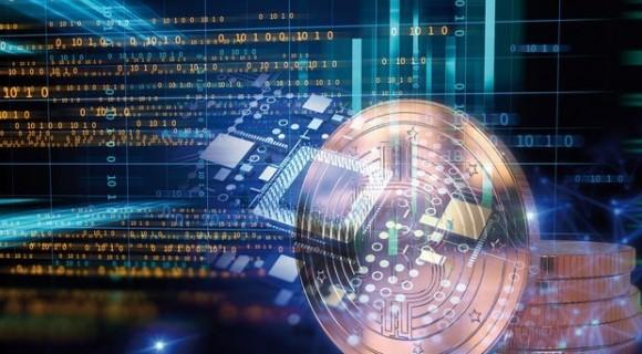 furtul bitcoin