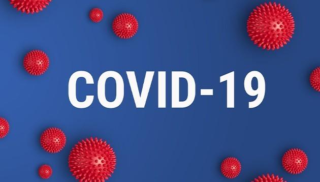 Sindicatele spun că COVID-19 trebuie să fie declarată boală profesională