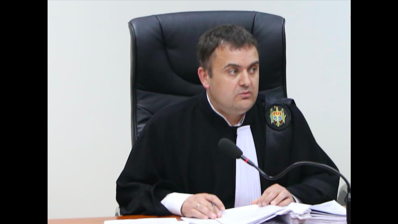 """Președintele CA Chișinău, Vladislav Clima, va contesta în instanță decretul președintelui. """"Apreciez decizia ca fiind ilegală"""""""