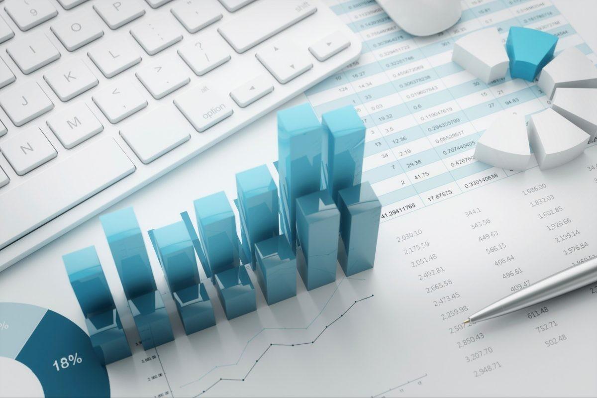 Investiţiile în active imobilizate s-au majorat în primul trimestru