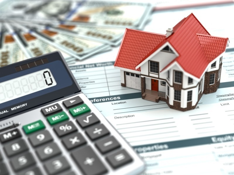Precizările SFS privind impozitul pe bunurile imobiliare şi impozitul funciar pentru 2021