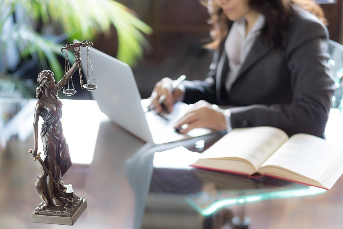 Modificările la Legea cu privire la avocatură au fost promulgate