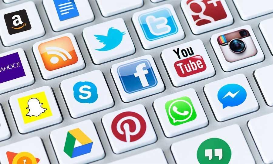 CtEDO: Like-urile unui salariat pe o reţea de socializare nu pot face obiectul unei cercetări disciplinare