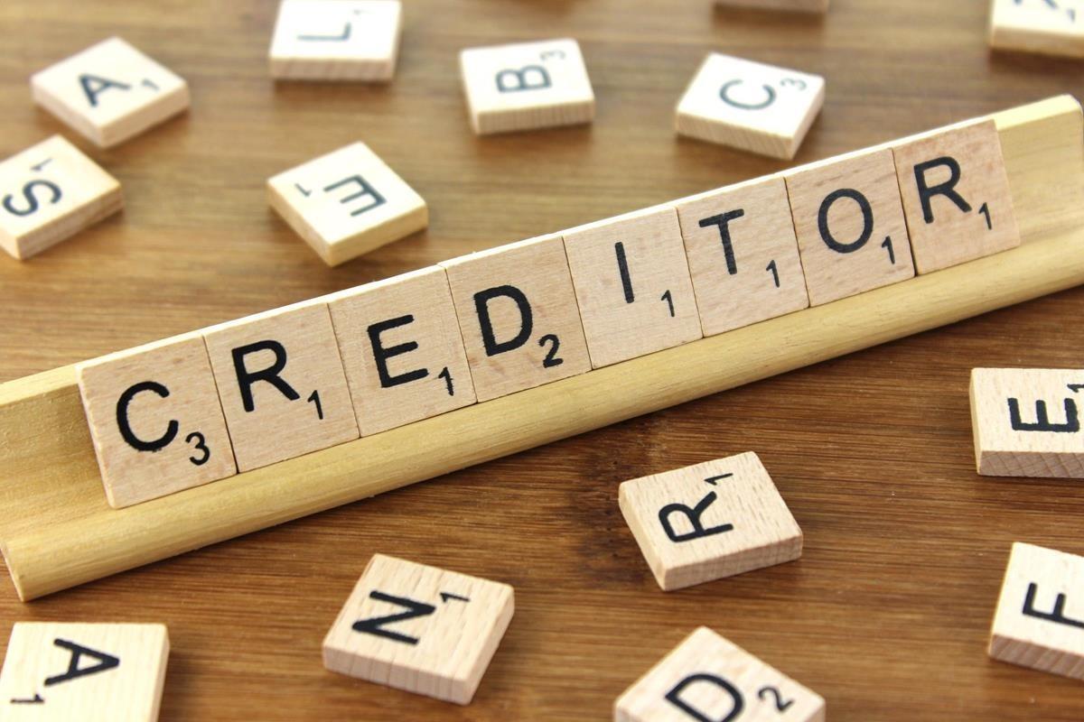 Nouă organizații de microfinanțare, atenționate de către CNPF să ofere informații despre clienți birourilor istoriilor de credit