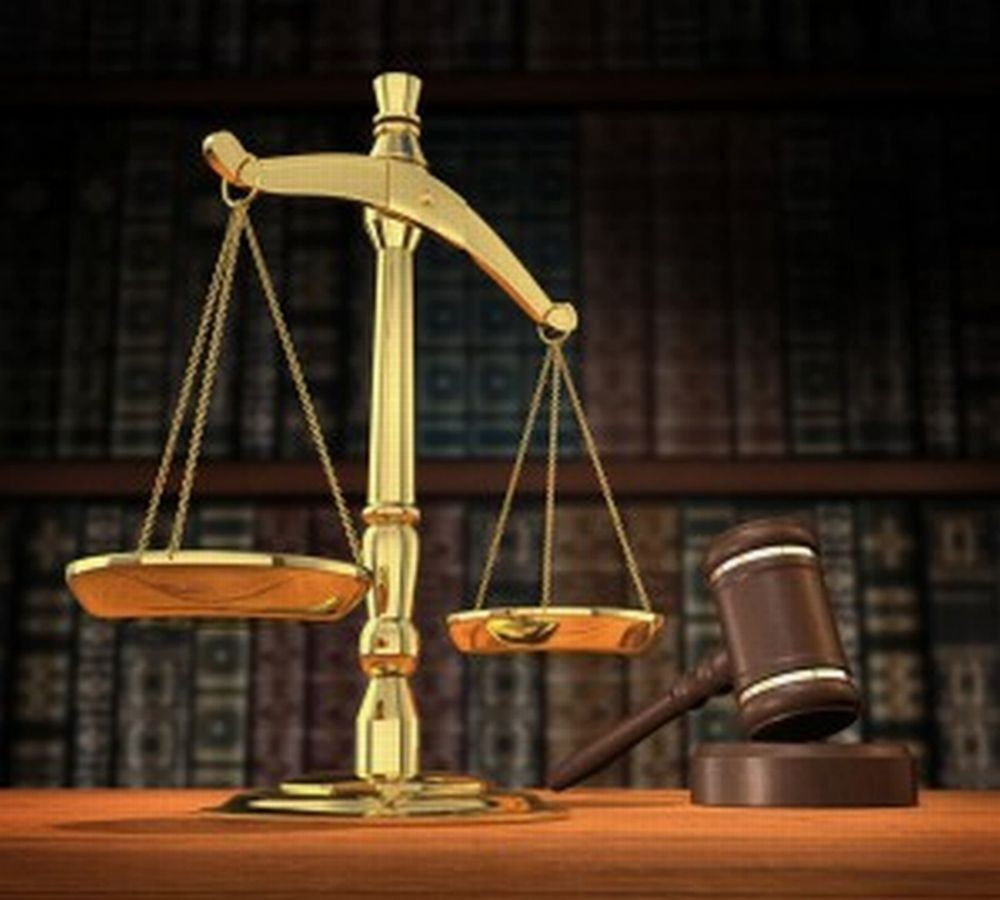 Procuratura Generală a intentat și depus la CSM opt proceduri disciplinare împotriva judecătorilor care au examinat un omor
