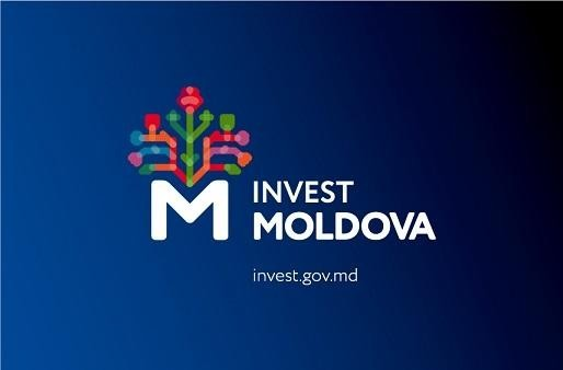 Agenția de Investiții ocupă un loc important într-un clasament internațional al agențiilor de investiții